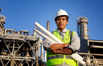 أفراد السلامة المتخصصون لجميع المشروعات. إدارة أفراد السلامة المتخصصين وتنفيذ المشروعات والموارد البشرية والتدريب والتنفيذ الميداني.