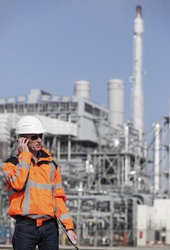 Les centres de service en usine de Total Safety assurent des services de sécurité sur site, exécutés par des techniciens qualifiés afin de répondre aux obligations de sécurité, maximiser l'efficacité et réduire les coûts.