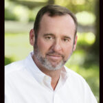 Total Safety Announces the Promotion of Paul Tyree as Chief Commercial Officer