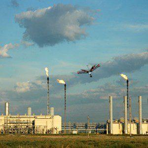 Erdgasfackelinspektionen-mit-Drohne2